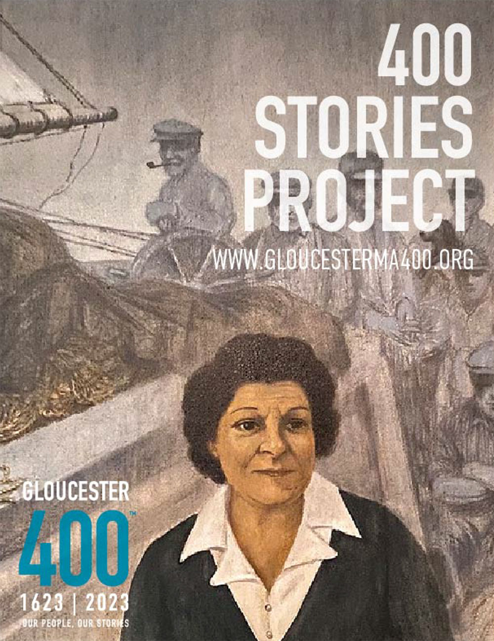 Lena Mary Parisi Novello, 1917 – 2005