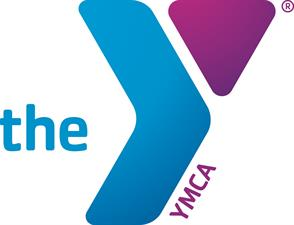 Cape Ann YMCA