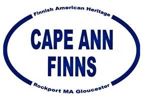 Cape Ann Finns