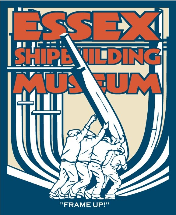Essex Historical Society and Shipbuilding Museum