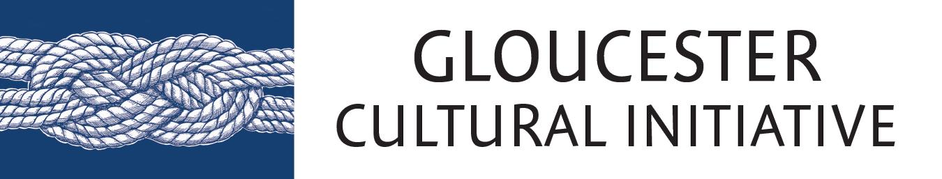 Gloucester Cultural Initiative
