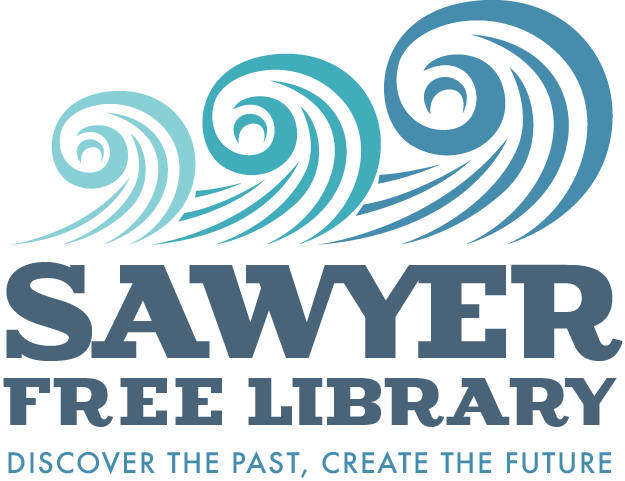 Sawyer Free Library