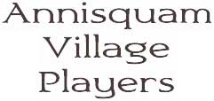 Annisquam Village Players