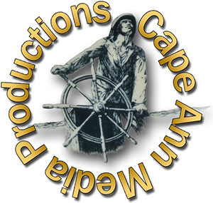 Cape Ann Media Productions