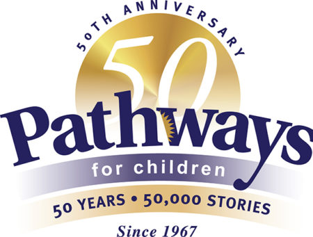 Pathways for Children, Inc.