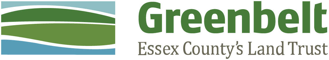 Greenbelt – Essex County's Land Trust