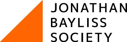 Jonathan Bayliss Society